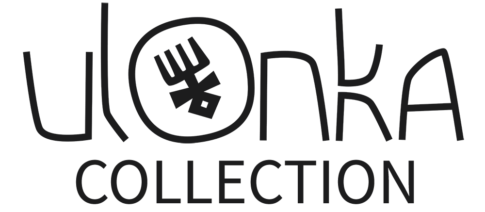 ulonka.com