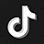 SocialMediaI_TikTok