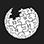 SocialMediaI_Wikipedia