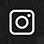 SocialMediaI_lnstagram