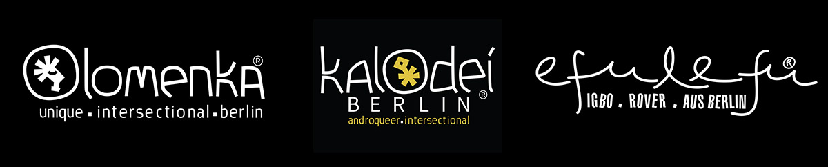 Ulonka_AccordionMenu_Brands_Olomenka_Kalodei Berlin_Efulefu