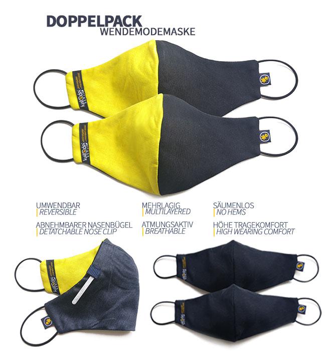 KalodeiBerlin CoolFacie _FanAtique_GS_DoppelpackMAIN